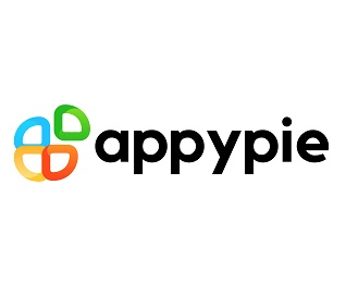 Appy-Pie