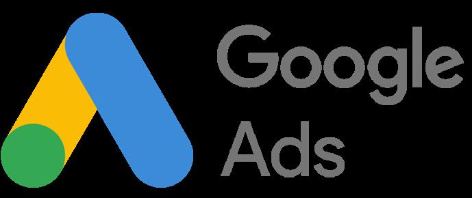 logo-google-ads