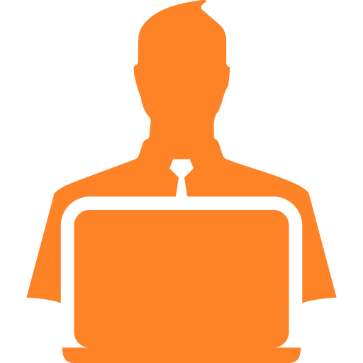 teacher-with-laptop