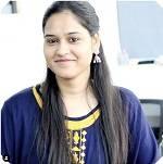 Jyoti Singh Gaur